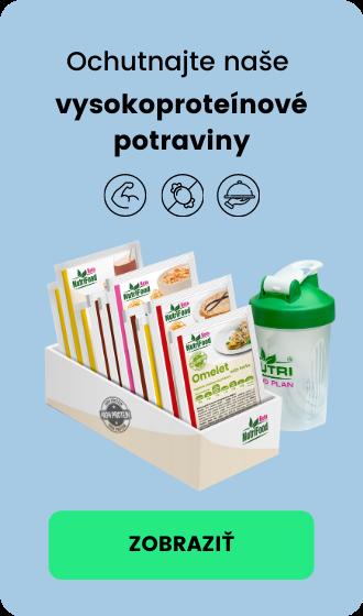 slider-homepage-nutrifood-keto-1