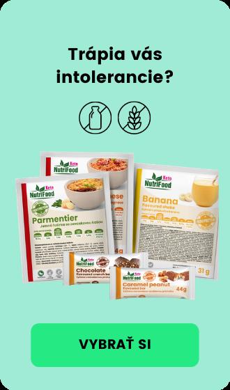 slider-homepage-nutrifood-keto-2