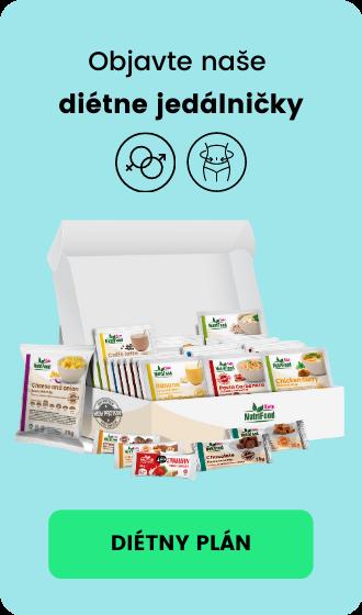 slider-homepage-nutrifood-keto-3